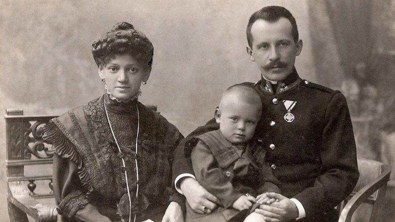 Obchody 100-lecia urodzin Św. Jana Pawła II